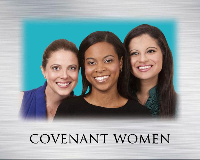covenant-women