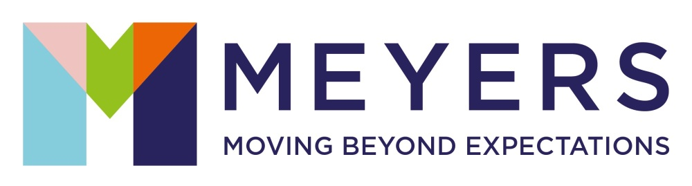Meyers Logo Moving Beyond LONG-03