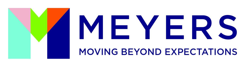 Meyers Logo Moving Beyond LONG-03