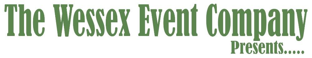 www.wessexfoodfestival.co.uk, site logo.