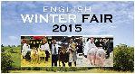 english_winter_fair_2015