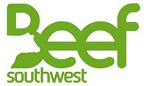 beef_south_west_2015