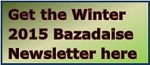 newsletter_winter