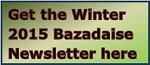 newsletter_winter