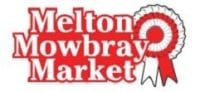melton_mowbray_market