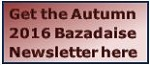 newsletter_autumn2016