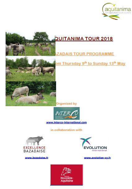 bazadaise_tour_2018_programme_1