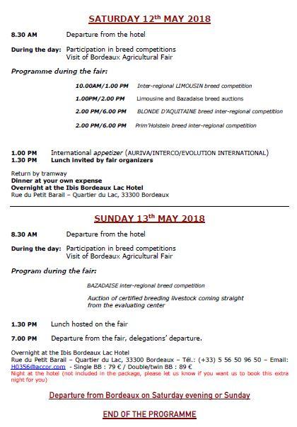 bazadaise_tour_2018_programme_4