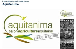 aquitanima_2018_logo_th