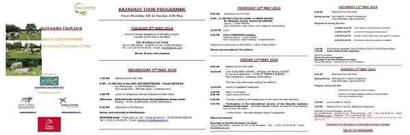 bazadaise_tour_2018_programme_th