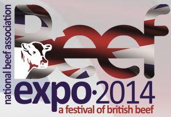 beef_expo_2014
