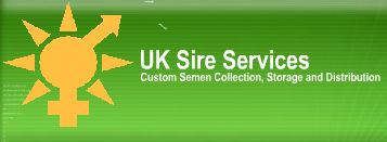 uk_sire_services