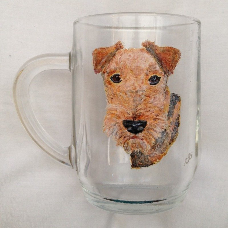 airedale1
