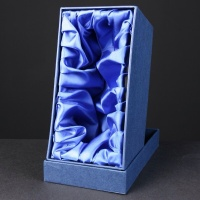 Glass presentation / Gift box