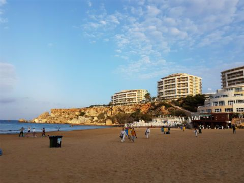 beach_small