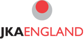 jkaengland_logo