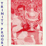 1962-63 Challenge Cup