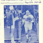 1967-68 Championship Play-off