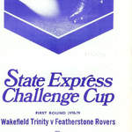 1978-79 Challenge Cup