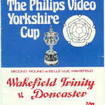 1983-84 Yorkshire Cup