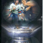 1998 First Division Grand Final