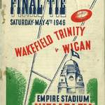 1946 Challenge Cup Final