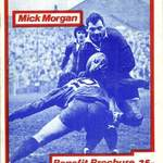 Mick Morgan Benefit Brochure