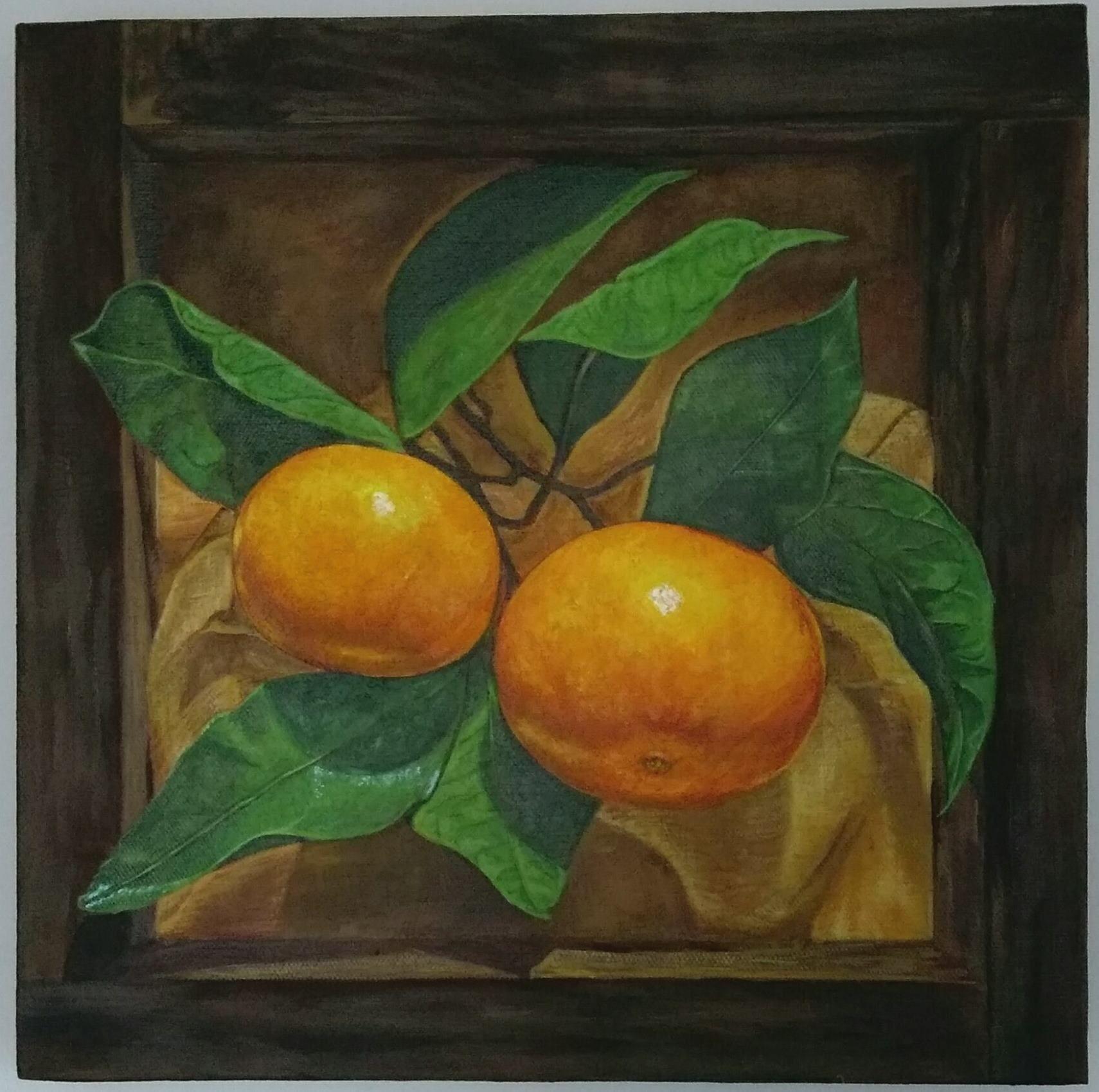 View miscellaneous artworks