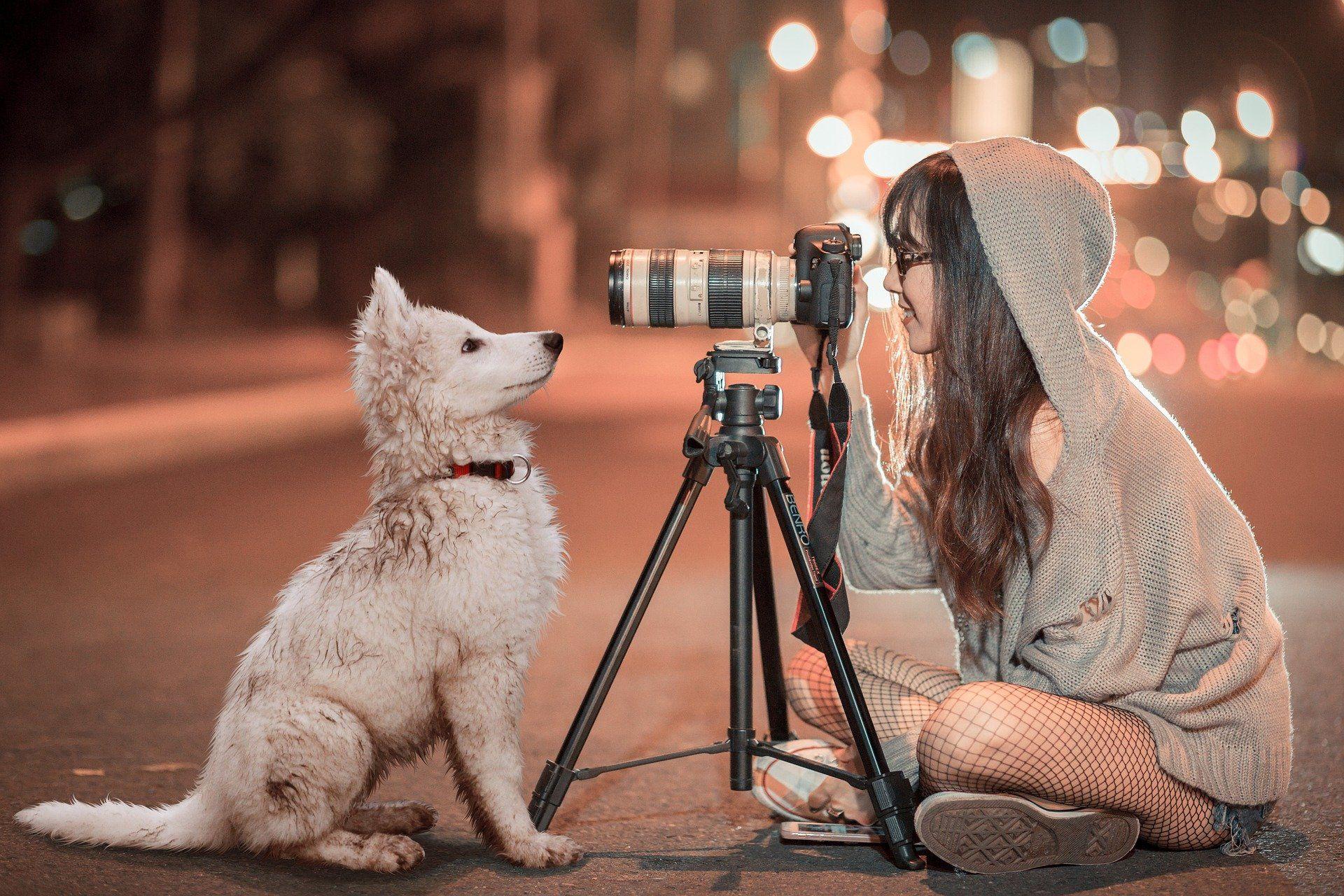 Find good photos
