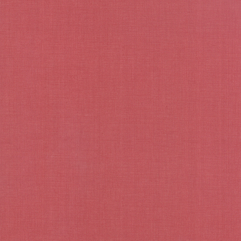 Moda Fabrics ~ French General Favourite ~ Faded Red