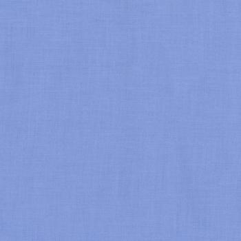 Robert Kaufman Fabrics ~ Kona Solids ~ Grapemist