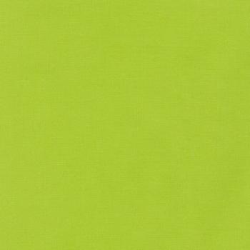 Robert Kaufman Fabrics ~ Kona Solids ~ Chartreuse