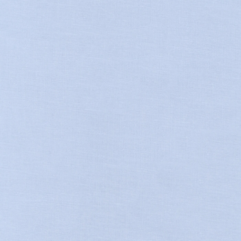 Robert Kaufman Fabrics ~ Kona Solids ~ Cloud