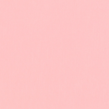 Robert Kaufman Fabrics ~ Kona Solids ~ Flesh