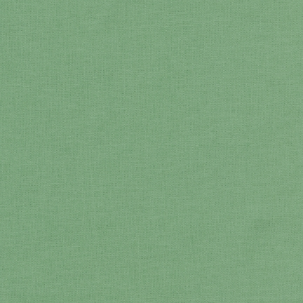 Robert Kaufman Fabrics ~ Kona Solids ~ Spring