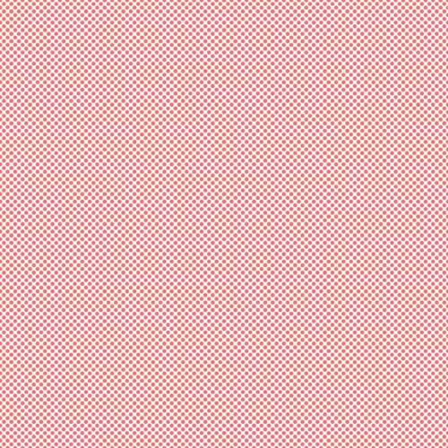 Penny Rose Fabrics ~ Hope Chest ~ Dots Pink