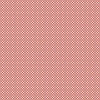 Penny Rose Fabrics ~ Hope Chest ~ Dots Red
