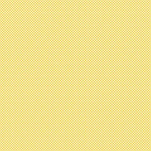 Penny Rose Fabrics ~ Hope Chest ~ Dots Yellow