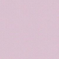 Penny Rose Fabrics ~ Hope Chest ~ Dots Purple