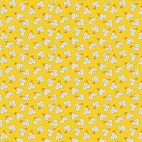 Penny Rose Fabrics ~ Hope Chest ~ Blossom Yellow