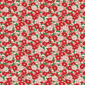 Penny Rose Fabrics ~ Hope Chest ~ Main