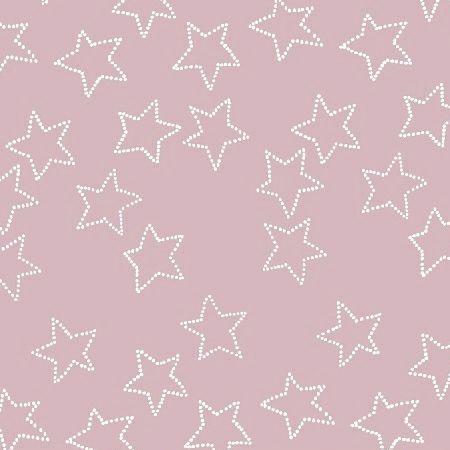 Windham Fabrics ~ Stella ~  Stella in Pink Mist