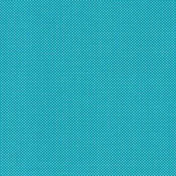 Moda Fabrics ~ Dotties ~ Tiny Dot Turquoise