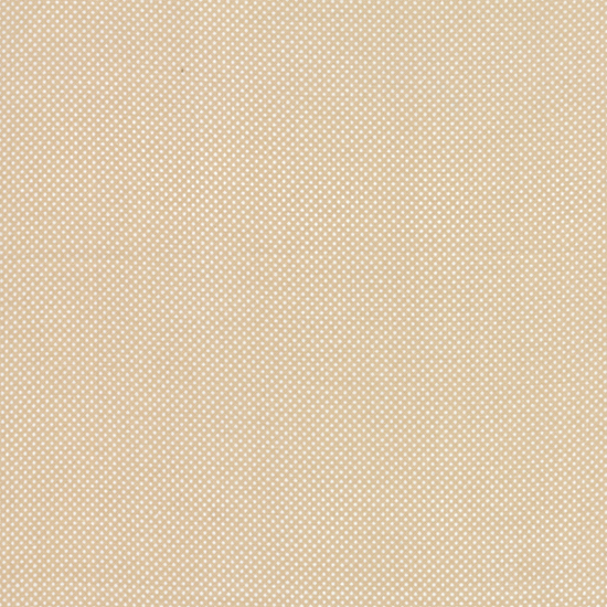 Moda Fabrics ~ Dotties ~ Tiny Dot Tan