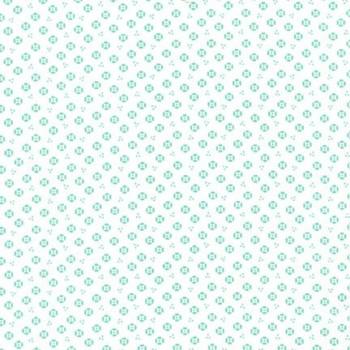 Robert Kaufman Fabrics ~ Naptime 2 ~ Dottie Flower Aloe