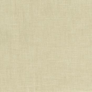 Robert Kaufman Fabrics ~ Essex Linen ~ Sand