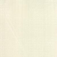 Moda Fabrics ~ Modern Background Paper ~ Handwriting in White and Eggshell