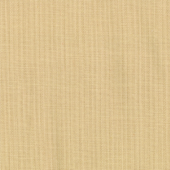 Moda Fabric ~ Bella Solids ~ Tan