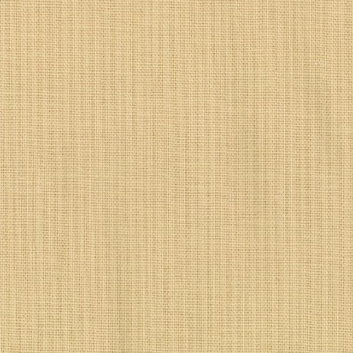 Moda Fabric ~ Bella Solids ~ Tan