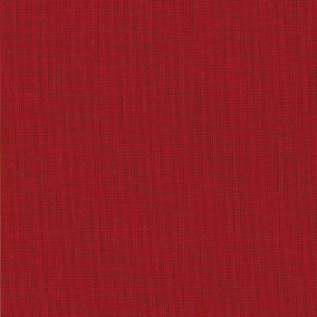 Moda Fabric ~ Bella Solids ~ Country Red